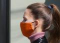 ¿Ayudan las mascarillas ayudan a controlar los contagios de covid?
