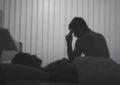 La calidad del sueño de los teletrabajadores ha empeorado después del confinamiento por coronavirus