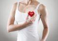 Mitad de los estadounidenses que experimentan síntomas cardíacos durante una pandemia evitan buscar atención