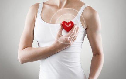Enfermedades cardiovasculares cobran la vida de más de 6.000 personas al año en Costa Rica