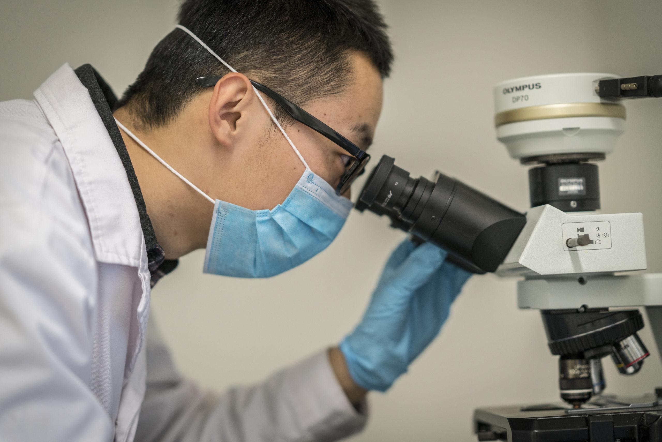 Estudios recientes revelan  que es vital mantener los diagnósticos tempranos de cáncer durante la pandemia