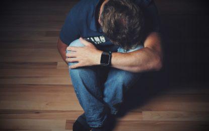 ¿Por qué no nos atrevemos a  hablar de la depresión?