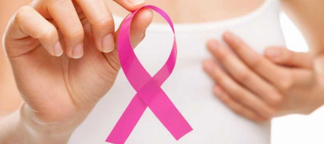 Mujeres se beneficiarán con una mamografía con Campaña Un Mensaje Rosa