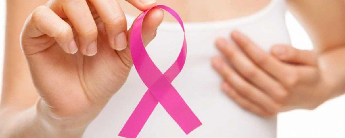 Cáncer de mama: Monitores que permitan diagnósticos precisos, pueden ser la diferencia entre la vida y la muerte