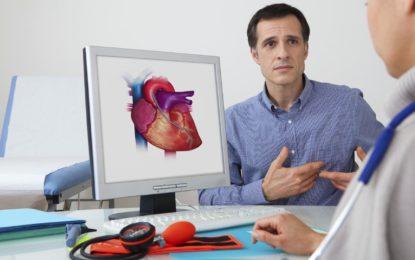 Antidiabético reduce el riesgo de muerte cardiovascular en pacientes con o sin diabetes