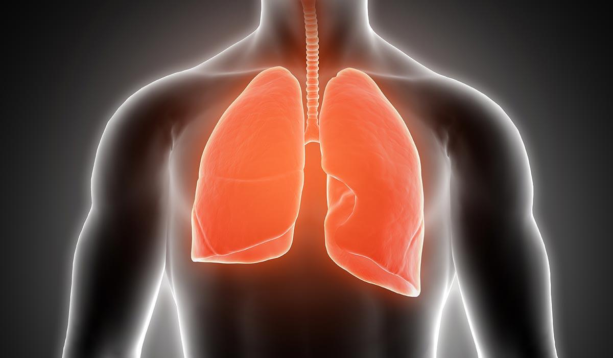 14 organizaciones se unen para sensibilizar sobre la Hipertensión Pulmonar