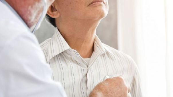Hipertensión Arterial Pulmonar: Educar y visibilizar sus síntomas