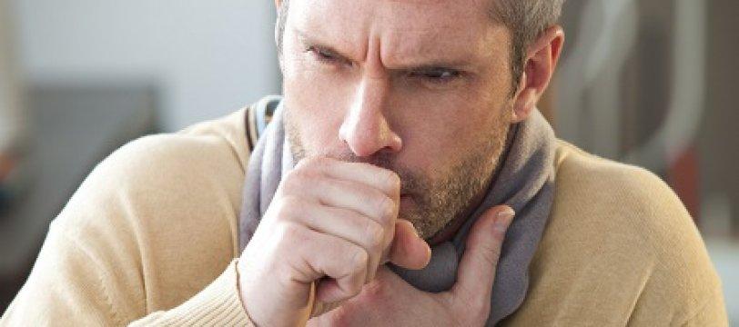 Cáncer de pulmón es altamente letal y difícil de diagnosticar