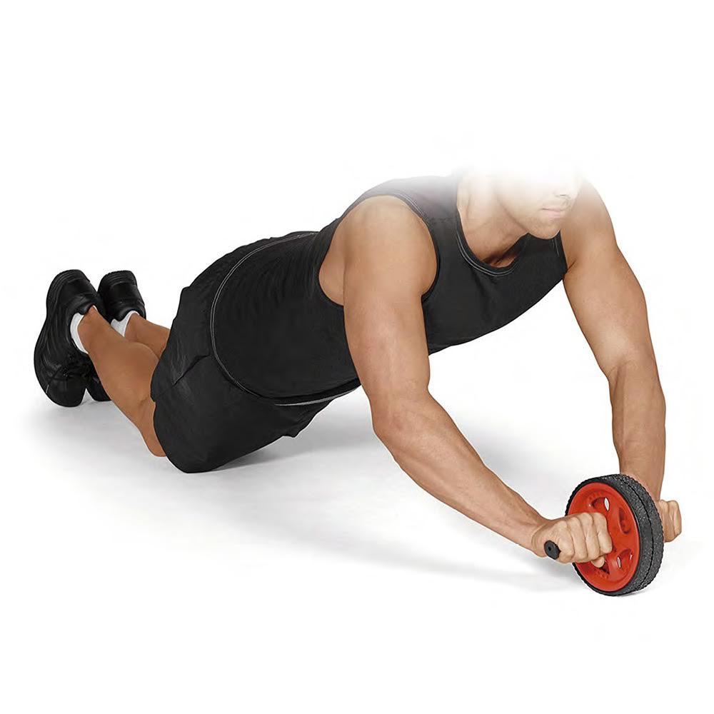 ¿Cómo prevenir dolores de espalda y aumentar su rendimiento deportivo?