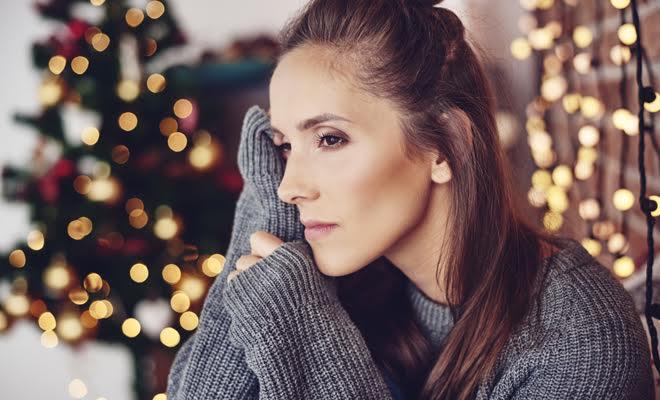 Estabilidad emocional: reto navideño en tiempos de COVID-19