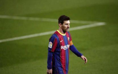 Messi, Benzema,Moreno, Lopetegui, Zidane y Courtois lideran los premios Marca