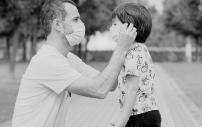Casos diagnosticados de cáncer a nivel mundial disminuyeron aproximadamente un 40 %
