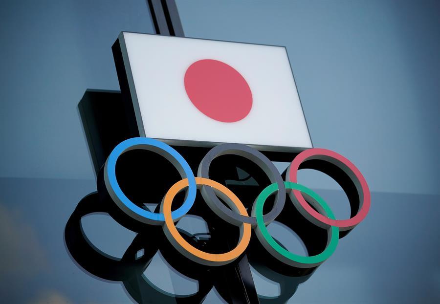 Japón dice que la vacunación no es un requisito para celebrar los JJOO
