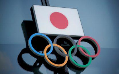 París organizará los Juegos de 2024 «pase lo que pase en Tokio»
