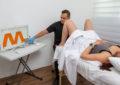 Incontinencia urinaria, una enfermedad silenciosa que muchas lo padecen pero pocas lo saben