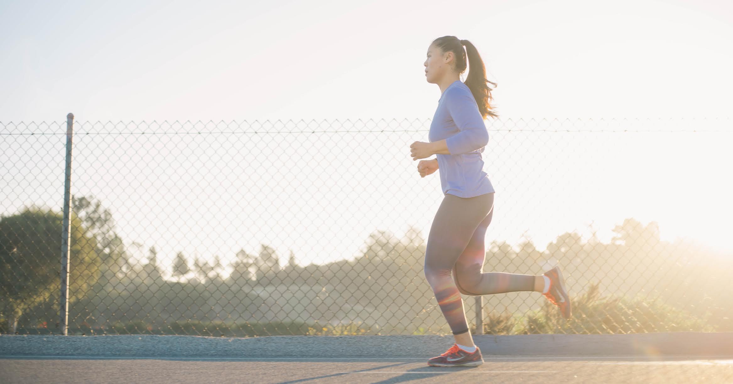 Cómo hidratarse adecuadamente al ejercitarse