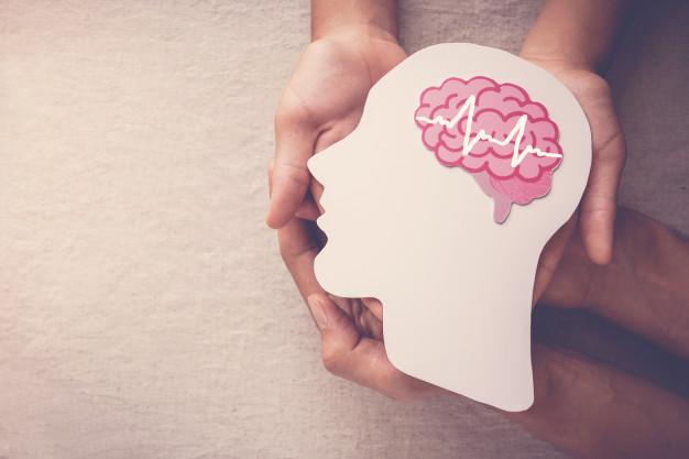 5 consejos básicos para  cuidar a la salud mental