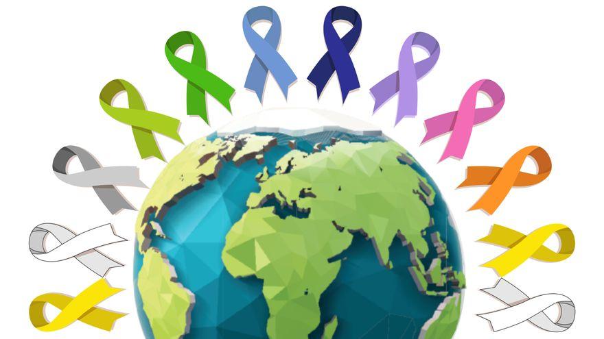Inmunoterapia: liberando el poder del sistema inmunológico