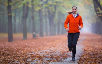 Runnorexia: ¿realmente existe la adicción a correr?