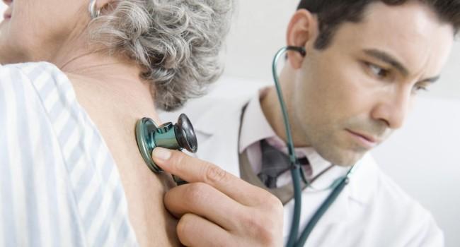 Ocho retos de las enfermedades raras que impactan la vida de los pacientes y su atención médica