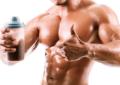 ¿Necesitamos suplementos de proteínas para mantenernos en forma?