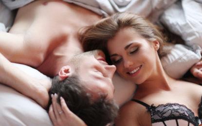 Coronavirus afecta el deseo sexual, pero es posible recuperarlo