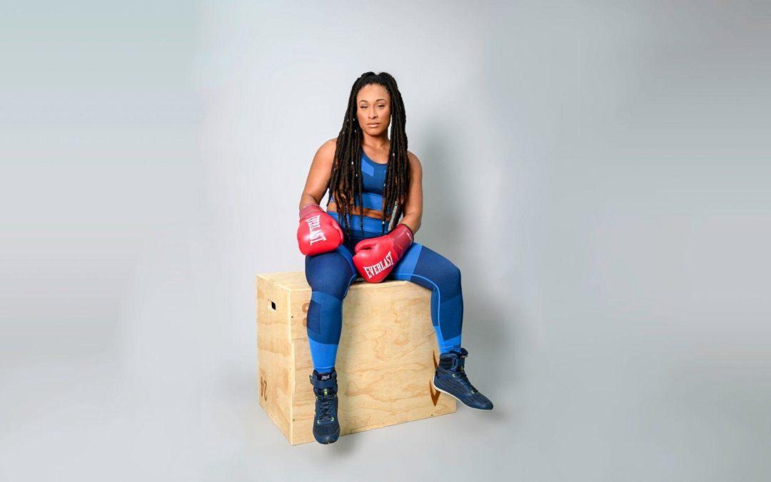¡Manténgase en forma y libere estrés practicando boxeo!