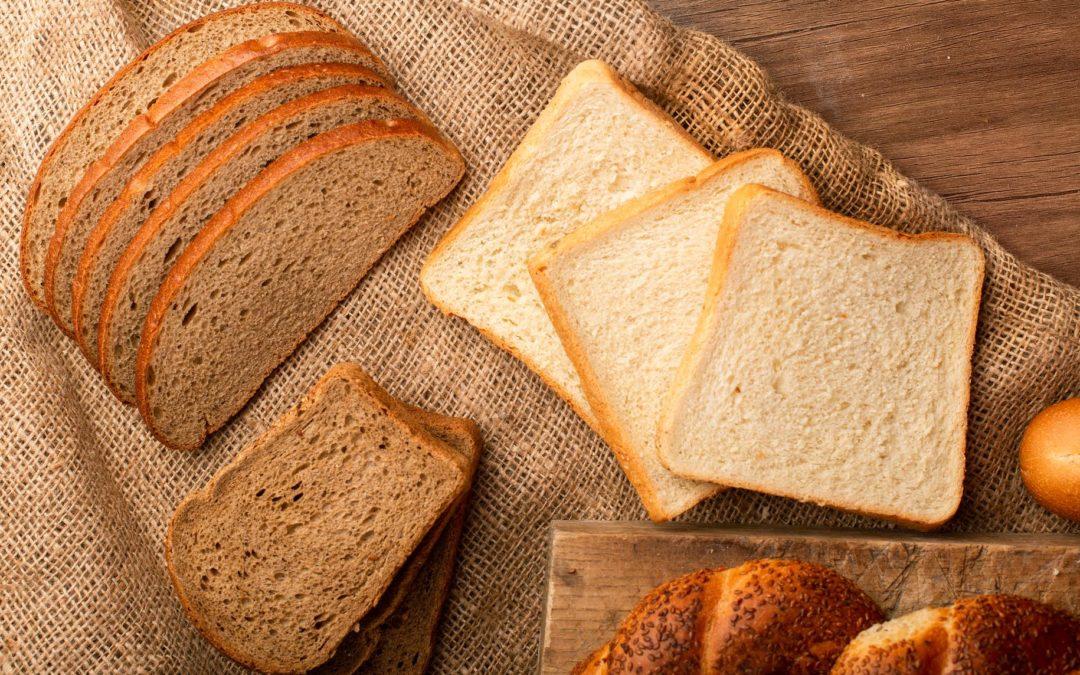 Piérdale el miedo a los carbohidratos
