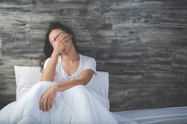 ¿Cómo abordar la depresión?