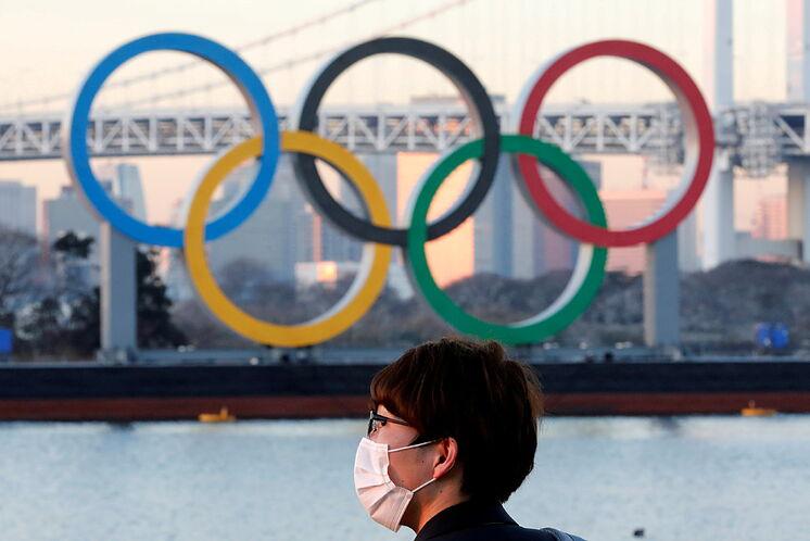Hoy se celebra el Día Olímpico en conmemoración al nacimiento de los Juegos Olímpicos