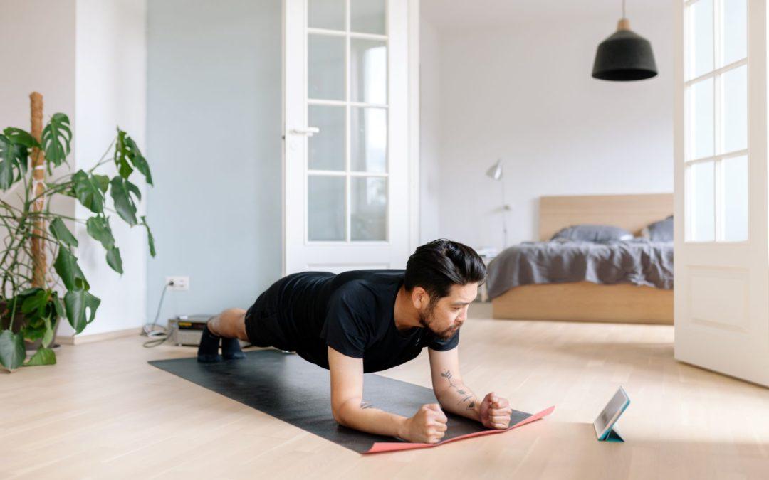 21 de Junio Día Internacional del Yoga ¿Porqué practicarla?
