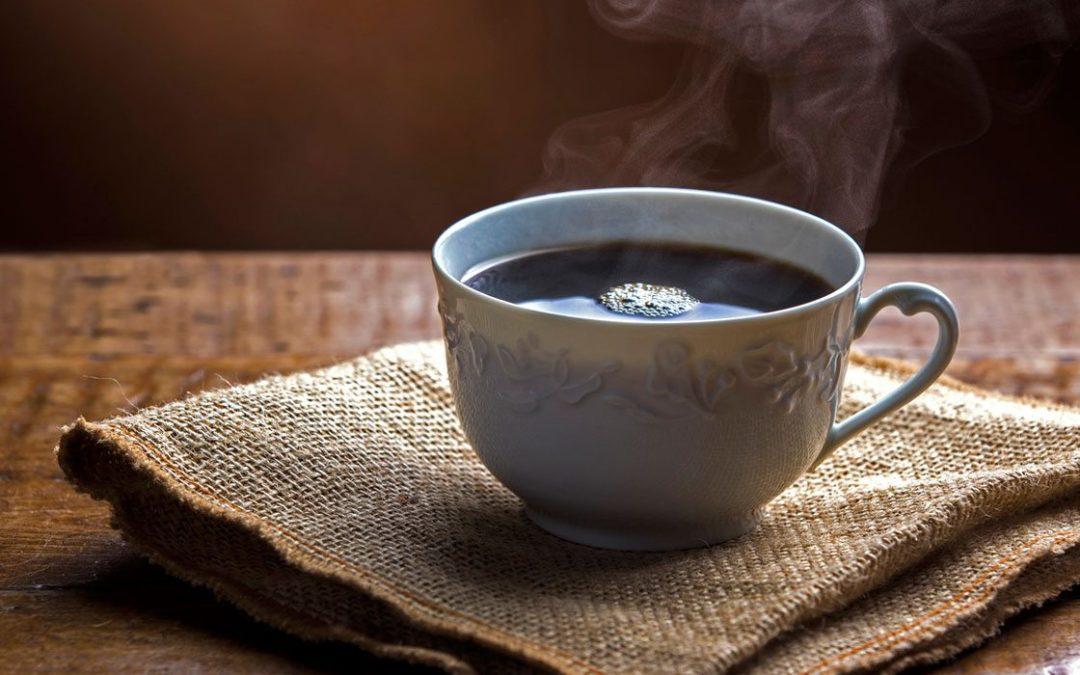 El café es prácticamente un alimento saludable: ¿mito o realidad?