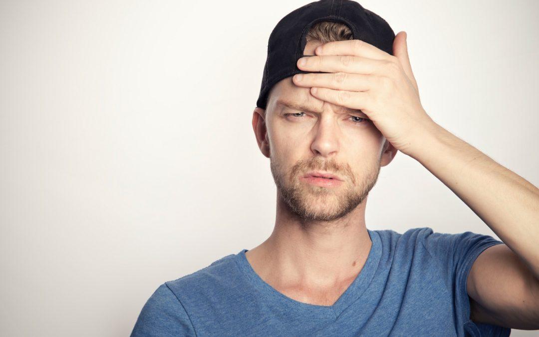 ¿Cómo prevenir el dolor causado por las migrañas?