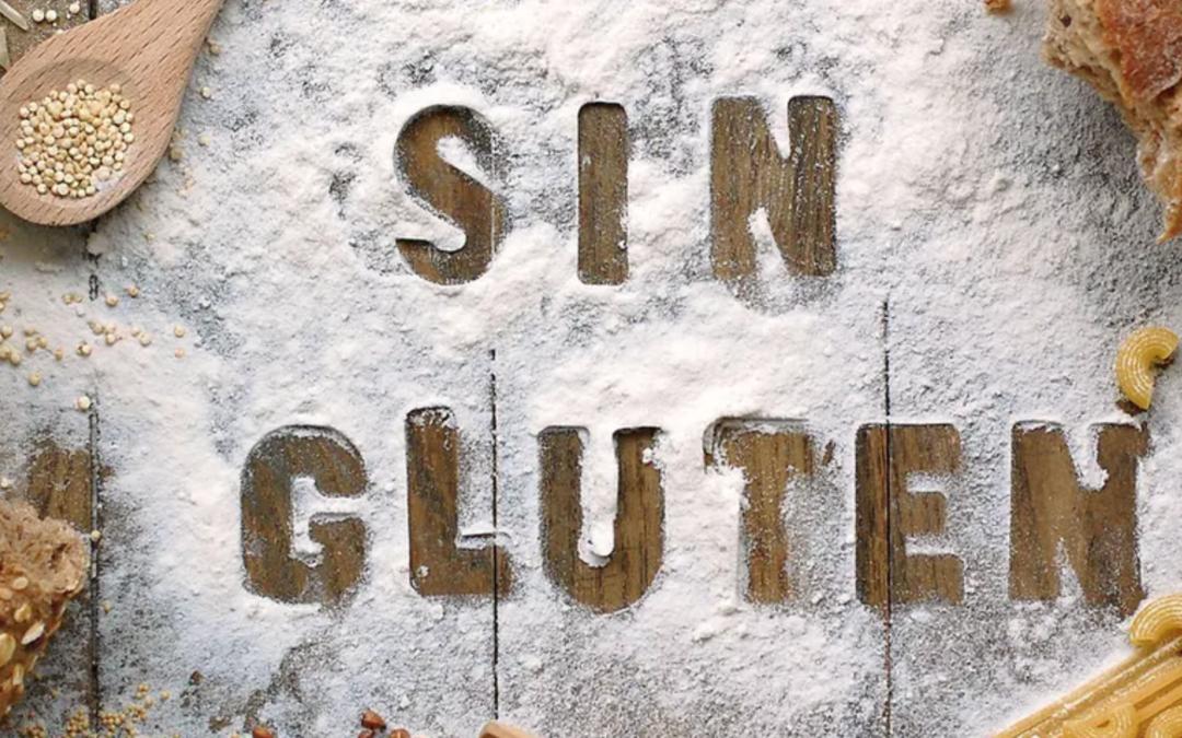 La vida sin gluten: ¿necesidad o moda?