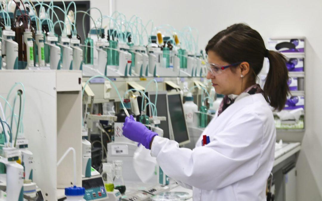Los avances y el futuro en el tratamiento para cánceres de sangre