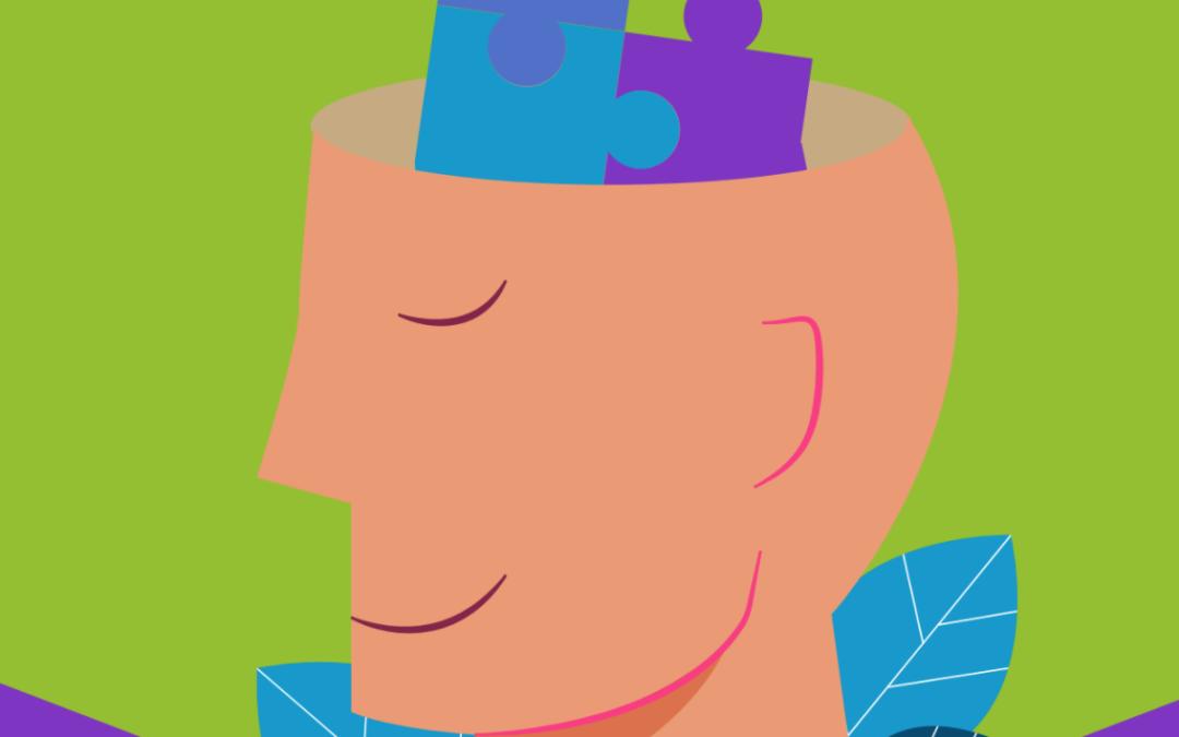 Siete señales para identificar problemas de salud mental