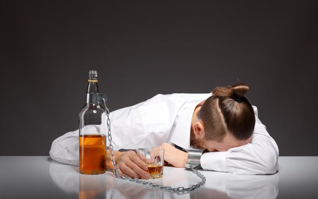 Prevención y manejo de adicciones: conozca cómo afrontarlo efectivamente