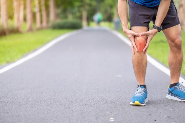 Osteoartrosis ¿Qué es y por qué aumentará la cantidad personas podrían padecerla?
