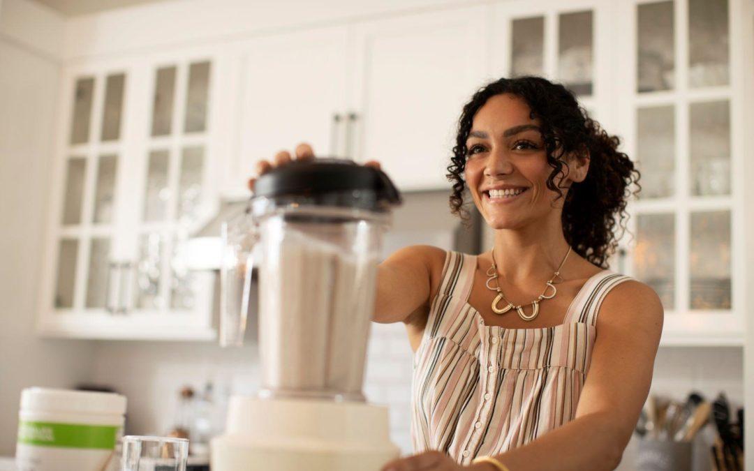 Desmitificando la dieta libre de gluten: ¿es realmente más saludable?